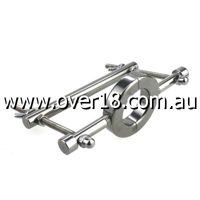Ball Stretcher  Crusher Metal