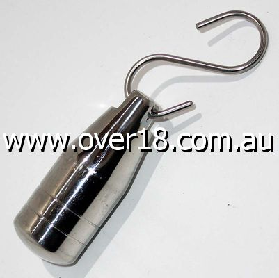 Bomb Stretcher Weight 325g