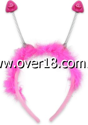 Bachelorette Party Favors Pecker Head Boppers