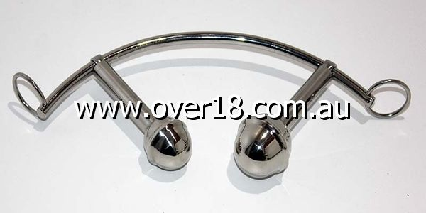 Double Balled Female Suspension Hook