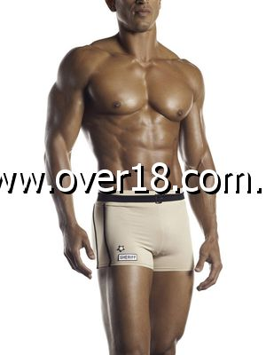 Excite For Men Sheriff Briefs