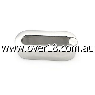 Oval Ball Stretcher