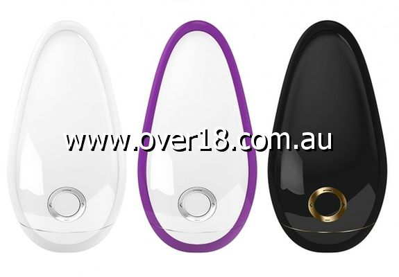 OVO T2 Lay-on Massager