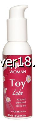 Pjur Woman Toy Lubricant