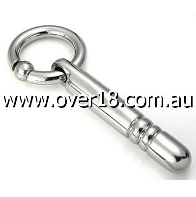 Steel Pin Nipple Stretcher Weight 50g